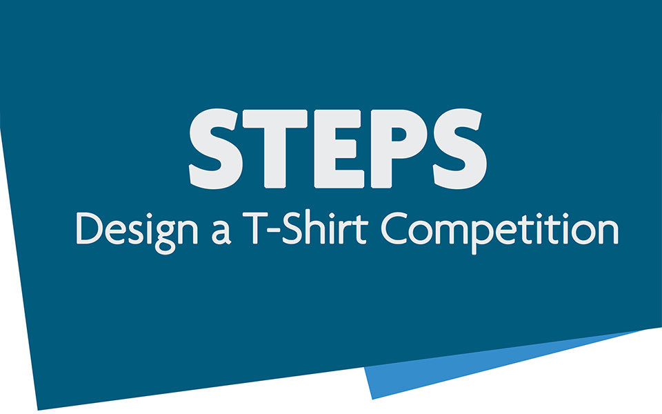 Design a T-Shirt to support youth homelessness