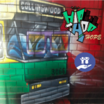 HipHopHope DVD Cover