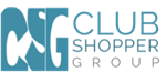 Club Shopper Logo