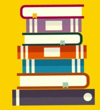 Carlton Rotary Book Fair
